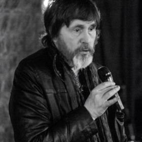 Vincent Charbonnier - Gérant et Directeur Artistique
