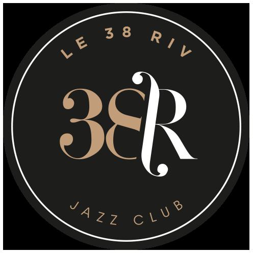 38 RIV